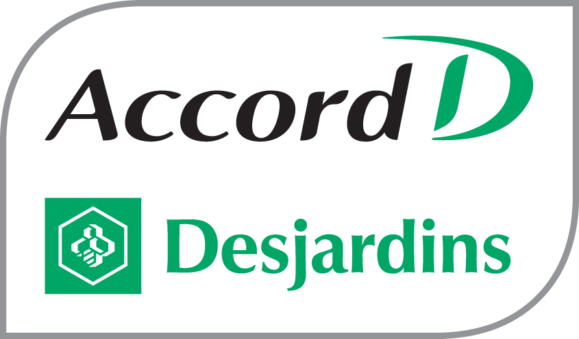 financement-accordd-desjardins